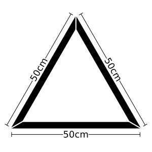http://sethoscope.net/devil-stick/triangle/triangle.png